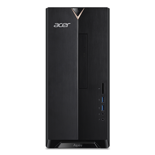 Aspire TC-380 A3428 NL