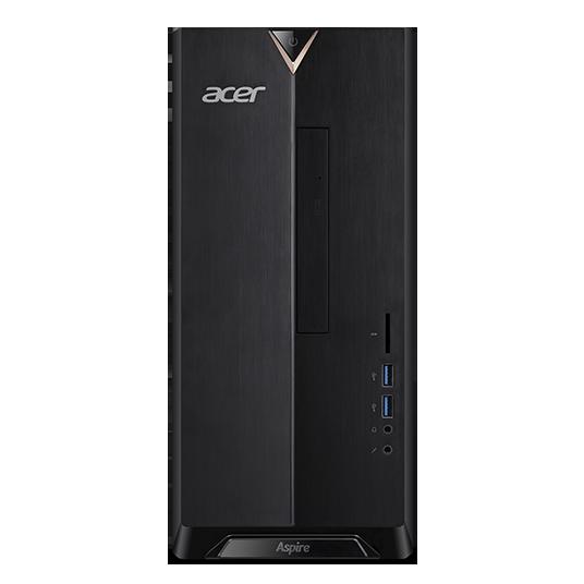 acer eg43m характеристики