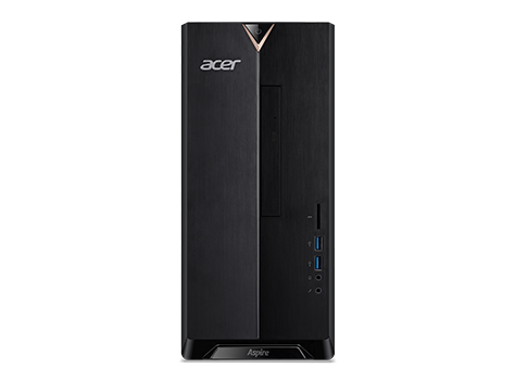 Aspire TC-380 A5429 NL