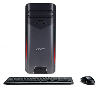 Acer Aspire T3-600 Intel Graphics Driver for Windows Mac