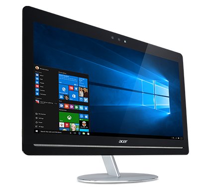 Acer Aspire U5-710 Treiber Windows XP