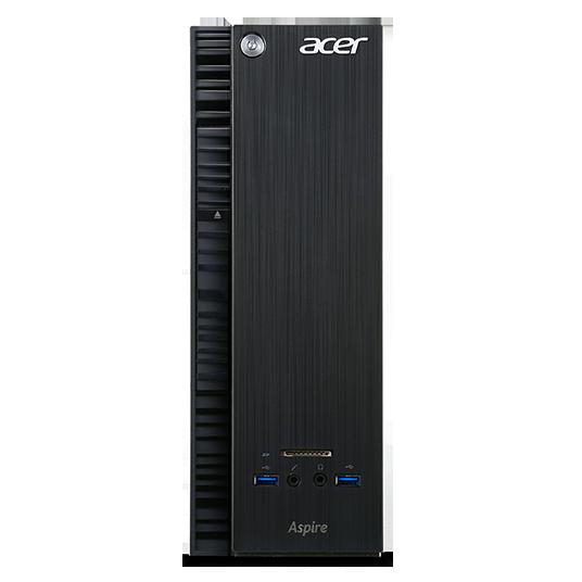 Aspire X AXC710-H54F
