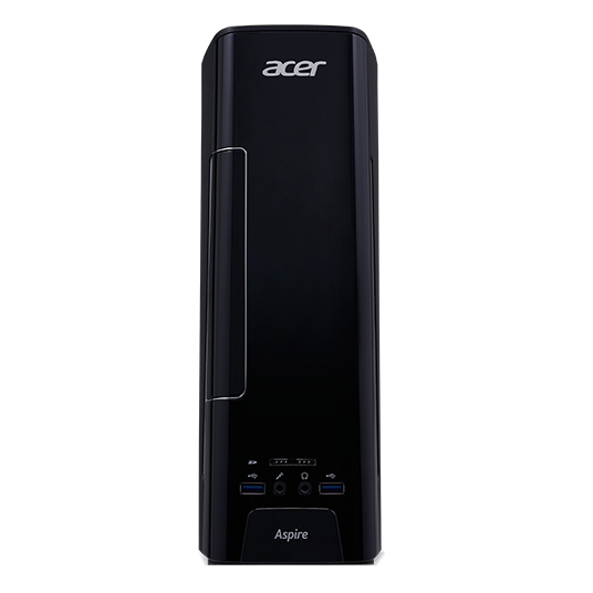 AXC-780-UR16