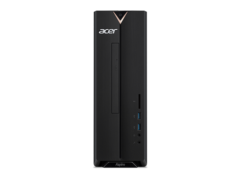 Aspire XC-330 A9519 BE