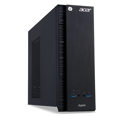 Acer Aspire XC-710 Intel Chipset Drivers Update