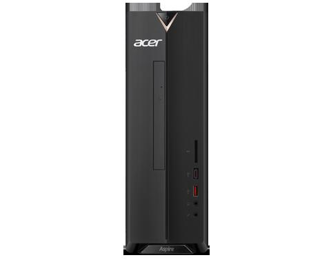 Acer Aspire XC-230 NVIDIA Graphics XP