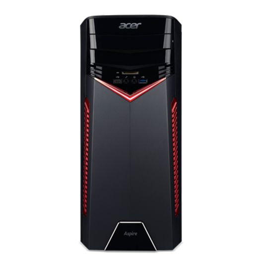 DRIVER FOR ACER C-AX3475