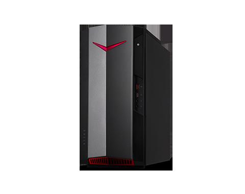 PC Bureau VR Ready - Acer Nitro N50-610