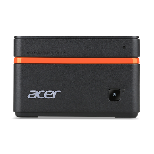 Acer M1-601 Driver (2019)