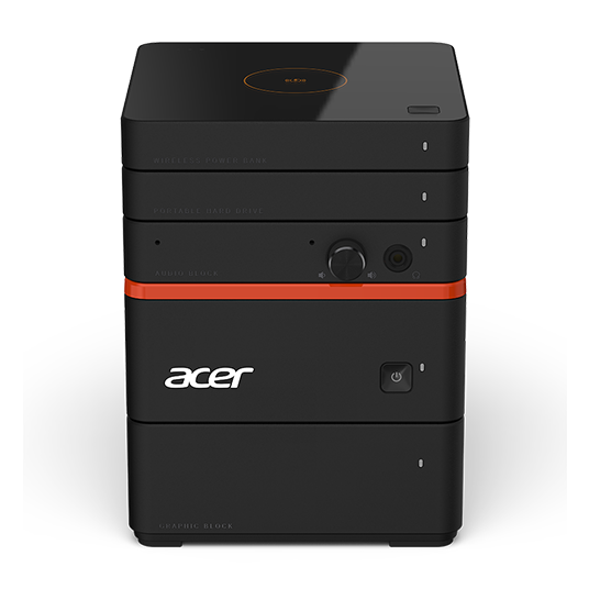 ACER C-AX3995 WINDOWS DRIVER DOWNLOAD