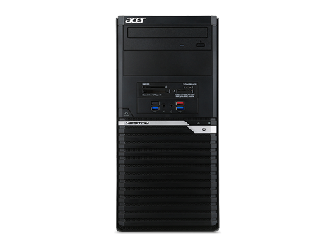 Acer Veriton x900 Pro Audio Drivers for Windows 10