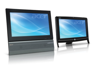 Acer Veriton Z2620G Intel Display Drivers for Windows 10