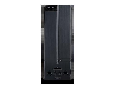 Aspire X AXC605-H54D