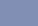 Quarta Blue
