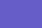 Peri Purple