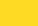 Popcorn Yellow