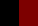 Black | Dark Red