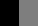 Black | Silver