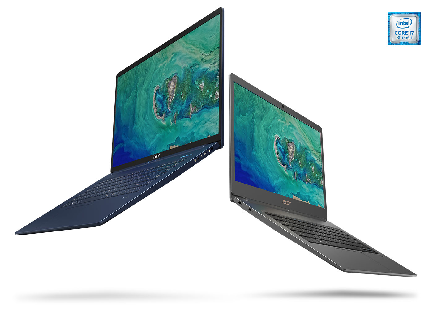 nextatacer-ifa-berlin-2018-swift-5-l