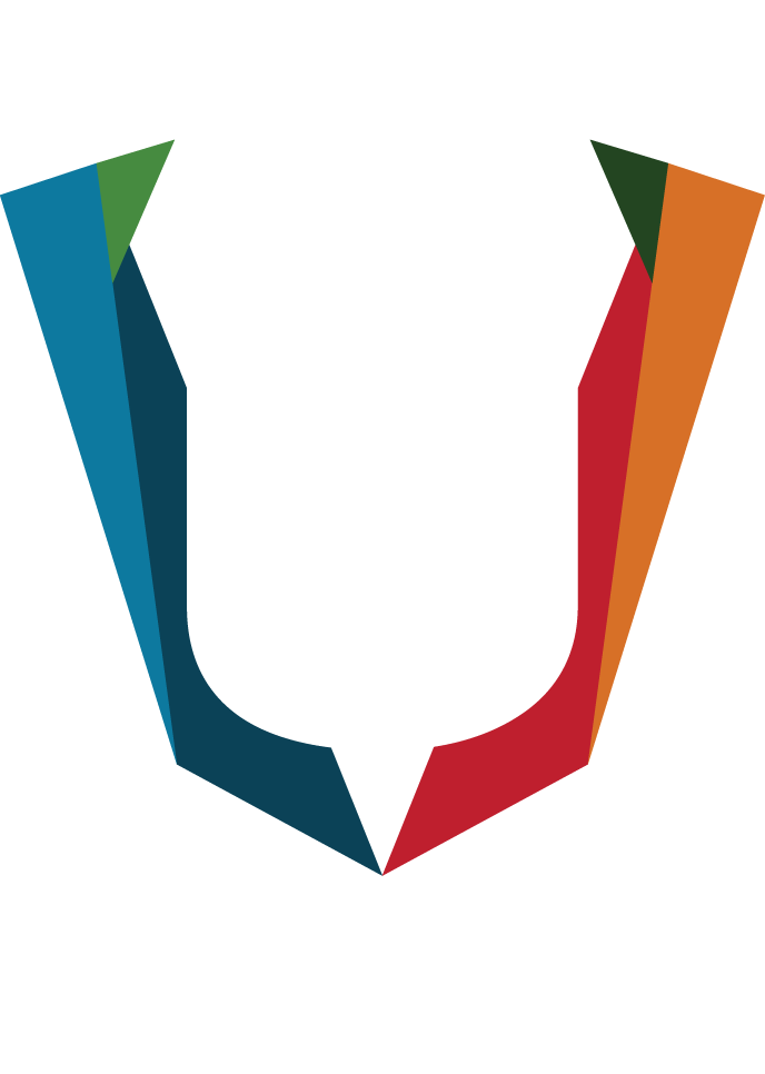 Rainbow Six August Major logo