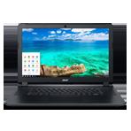 Acer Chromebook 15 C910