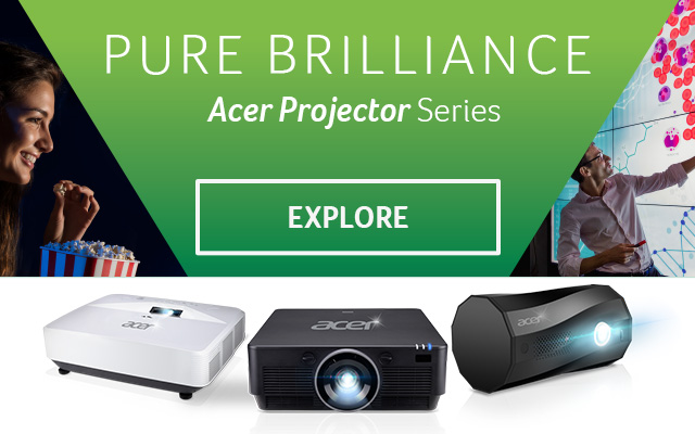 Home Theater Projectors 4k Projectors Hd Projectors