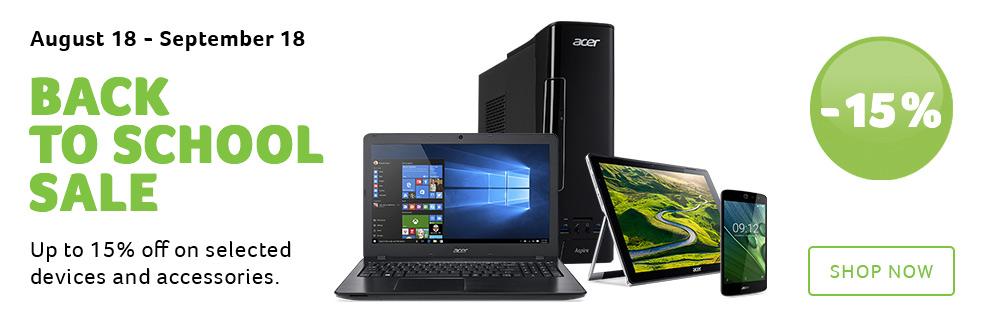 Projectors Acer Official Site Explore Beyond Limits
