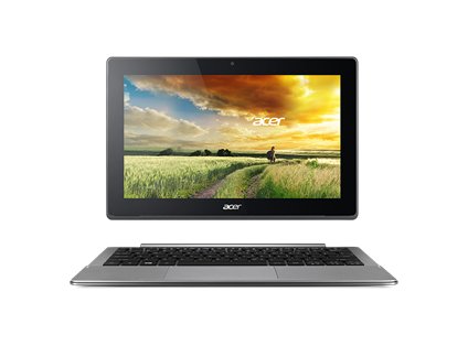 Aspire Switch 11 V