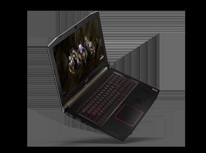Acer Laptops, Desktop Computers & Monitors