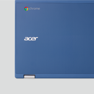 Taiwan Excellence 2016 - Chromebook R 11