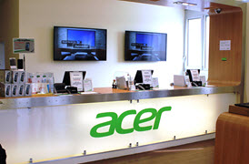 Acer Outlet Store