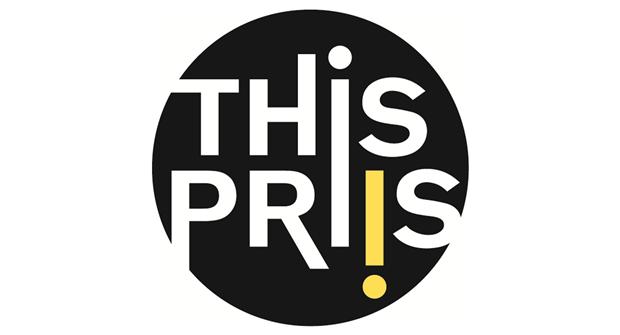 This-Priis