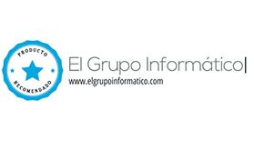 Elgrupoinformatico Award