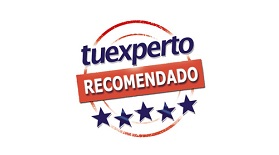 Tuexperto Award - Aspire One Cloudbook
