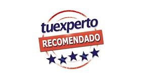 Tuexperto Award - Aspire Switch 10 E