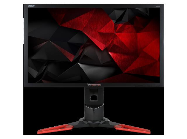 Acer XB24H