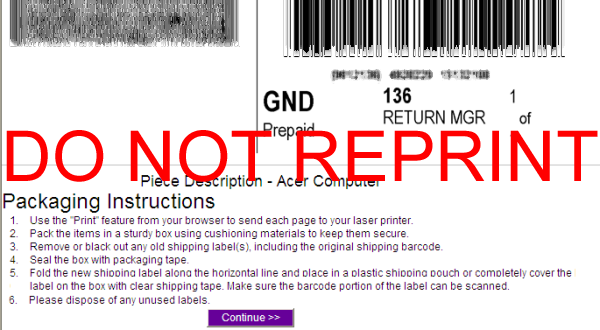photograph relating to Printable Fedex Shipping Label referred to as Continually Questioned Issues