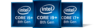 Intel Core Plus