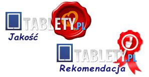 Tablety Award