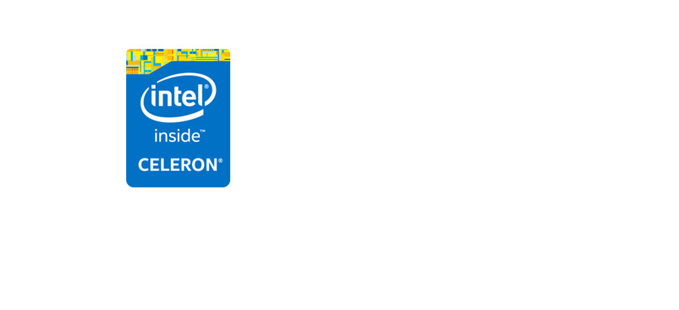 Intel Inside®: Because Performance Matters on the Web