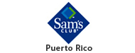 Sam's Club Puerto Rico