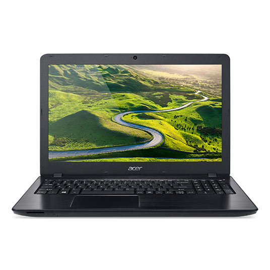 Acer Visual Innovations