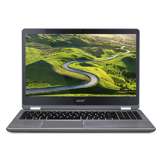 DOWNLOAD DRIVERS: ACER ASPIRE R5-571T
