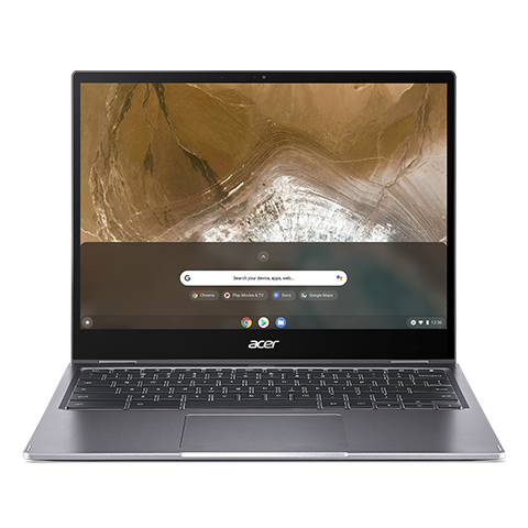Chromebook Spin 13 CP713-1WN