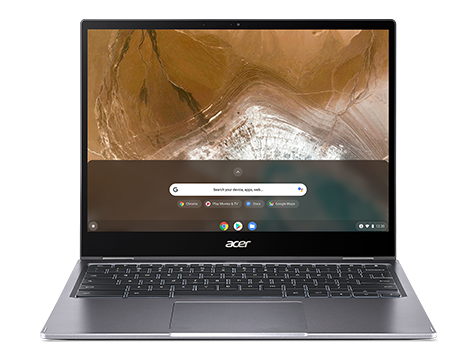 Acer Chromebook Spin 713 CP713-1WN