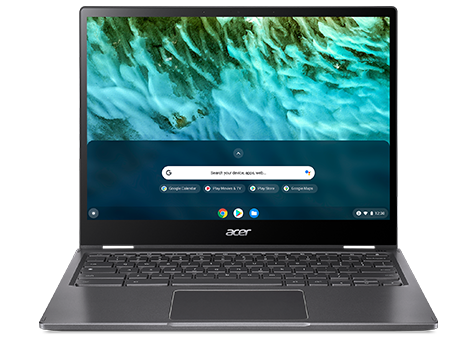Acer Chromebook Spin 713 CP713-3W-5102