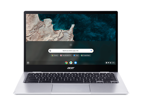 Chromebook Spin 513 CP513-1H
