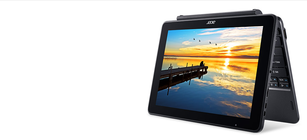ACER SMARTTAB 1002 TREIBER WINDOWS 7
