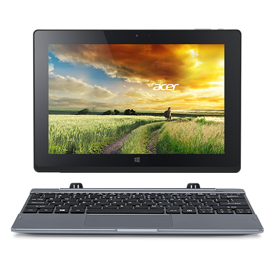acer one 10 notebook tech specs reviews acer. Black Bedroom Furniture Sets. Home Design Ideas
