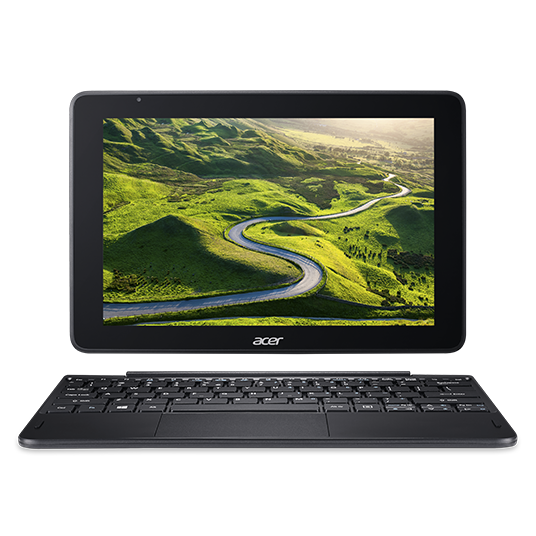 Acer One 10 S1003